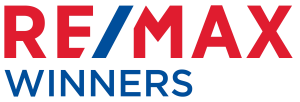 RE/MAX-Winners Lydenburg
