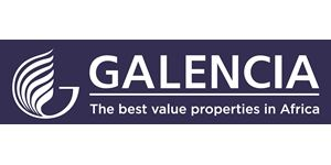 Developments, Galencia Property (Pty) Ltd