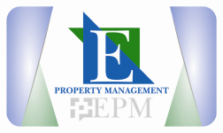E-Property Management