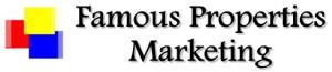 Famous Properties Marketing