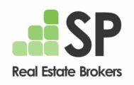 SP Real Estate Brokers