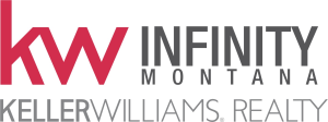 Keller Williams-Infinity Montana