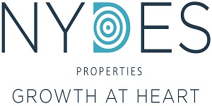 Nydes Properties