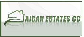 Aican Estates, Benoni