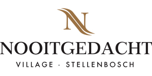 Nooitgedacht Estate-Nooitgedacht Real Estate (Pty) Ltd
