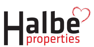 Halbe Properties-Johannesburg