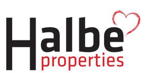Halbe Properties, Johannesburg