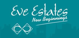 EVE Estates