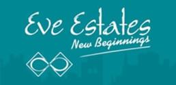 EVE Estates