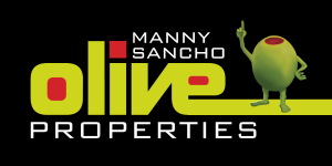 Olive Properties