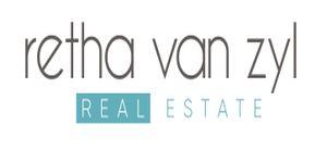 Retha van Zyl Real Estate