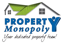 The Property Monopoly