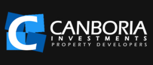 Canboria Investments