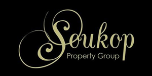 Soukop Property Group, Westville