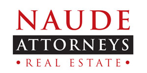 Naude Attorneys Real Estate