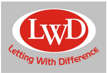 LWD Real Estate, LWD Properties