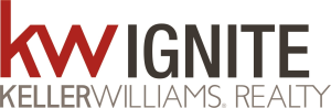 Keller Williams, Ignite