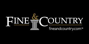 Fine & Country-Western Seaboard