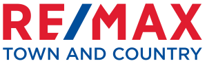 RE/MAX-Town and Country Randfontein