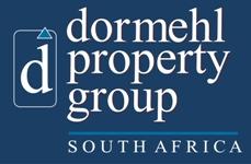 Dormehl Property Group-Roodepoort