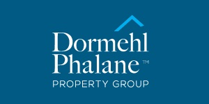 Dormehl Phalane Property Group, Executive
