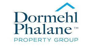 Dormehl Property Group, Hillary