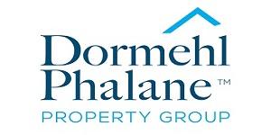 Dormehl Property Group, Bloemfontein