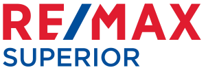 RE/MAX-Superior Mulbarton