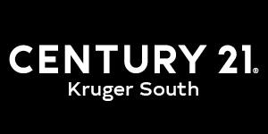 Century 21, Century 21 Kruger South