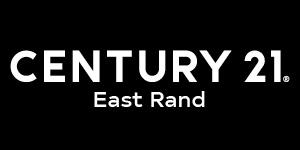 Century 21, Century 21 East Rand