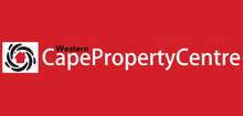 Western Cape Property Centre