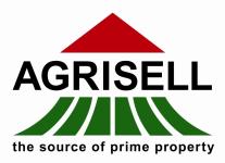 Agrisell, Stellenbosch