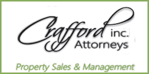 Crafford Inc Attorneys