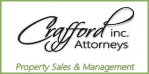 Crafford Inc Attorneys
