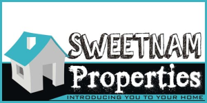 Sweetnam Properties