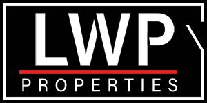 LWP Properties
