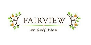 Fairview Development