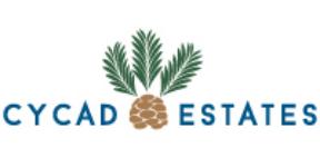 Cycad Estates, Roodepoort
