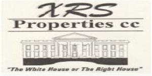 XRS Properties