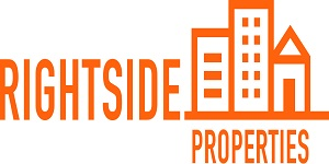 Rightside Properties