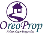 Oreo Prop