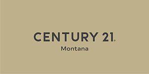 Century 21, Century 21 Montana