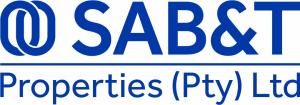 SAB&T Properties