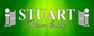 Stuart River Estates