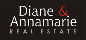 Diane & Annemarie Real Estate