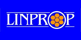 Linprop Realty
