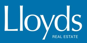 Lloyds Real Estate