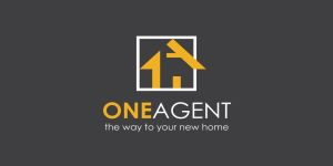 OneAgent