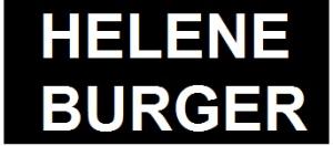 Helene Burger