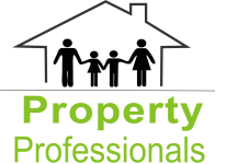 Property Professionals